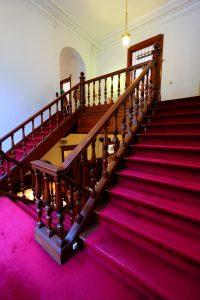 中央階段2