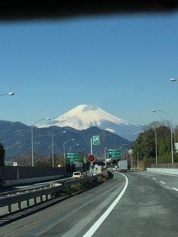 【東京遠征!ドコモショップを完成させよ!】