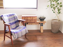 インテリア家具