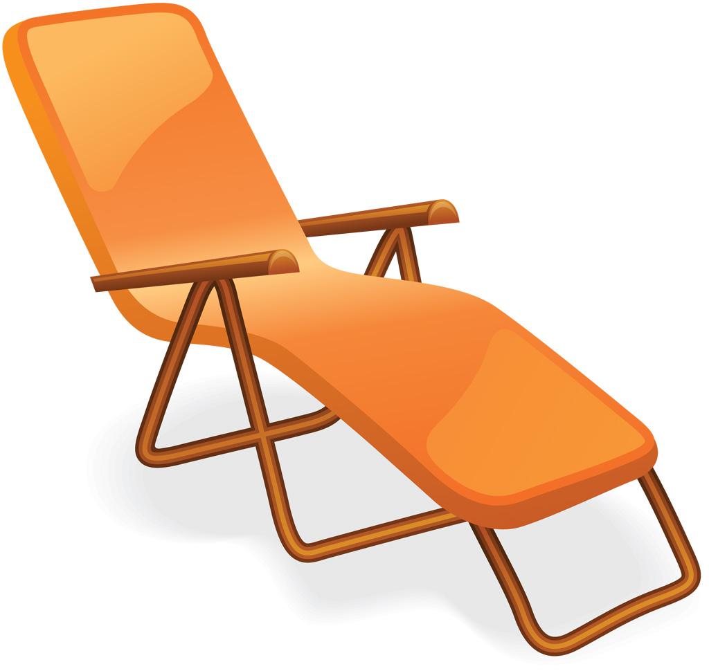 椅子選びの基本 (椅子の種類)